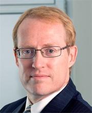 Dr. Douglas Schmidt