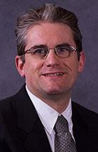 Jan Van Bruaene